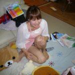 24歳くらいの一般の人妻がエロさ強調してる画像って、ガチ勃起するよな?[15枚]