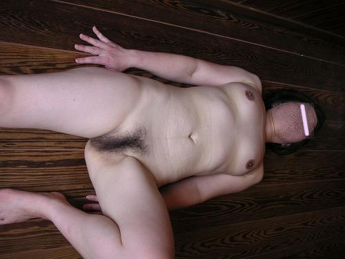 30代の尻も胸もムチっとした素人熟女がSEXYになった画像って、つい見ちゃうよね[25枚]