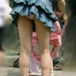 若い若奥さんがパンティ見えちゃってる画像の頂点を決めようジャマイカ[15枚]