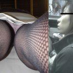 アラフォー世代のセレブっぽいよくいる普通の熟女が油断して下着がみえてる盗撮画像が即ヌキ確実ww[20枚]