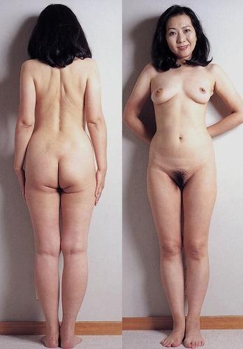熟女集合ヌード 熟女全裸集合複数全裸熟女直立全裸投稿画像409枚