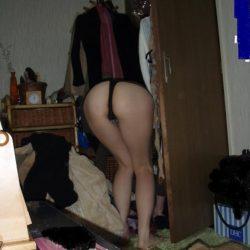 23歳くらいのよくいる普通の新妻がエロい事してる画像をじっくり楽しむスレ[15枚]