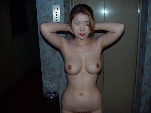 40歳 エロ おっぱい画像とエロメガネ
