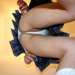エロいカラダした女の子がローアングルで興奮させてくれる画像、一見の価値あり[50枚]