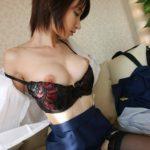 芸術的美乳の女の子のオナニーセクシーピンクの乳首画像をご覧ください[38枚]
