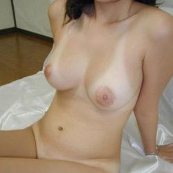 ぷるぷるオッパイの柔らかそうな乳の美女がエッチな格好になってる画像、今週のまとめ[30枚]