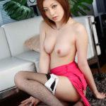 網タイツ女の子がエロ脚と太ももを見せてくれる画像のお気入りをうp[33枚]