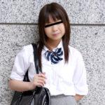 女子高コス美女が制服でSEXYになった画像って、ガチ勃起するよな?[27枚]