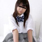 女子高生が制服でHになってる画像が最高にアツい[27枚]