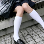 黒髪の美少女が騎乗位で喘ぐ画像がセクシー過ぎて抜ける[31枚]