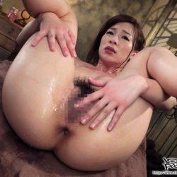 結構可愛いAV女優かすみ果穂様がエッチなサービスしてくれる画像でシコろうか[32枚]