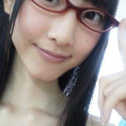 エッチなメガネお姉さんが卑猥な感じになった画像のエロさは尋常じゃない[35枚]