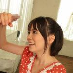 前髪ぱっつんに切りそろえたお姉さんがめっちゃエロくなってる画像をじっくり楽しむスレ[36枚]