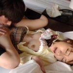色っぽいお姉さんがマンコ舐められてる画像の素晴らしさを実感するスレ[32枚]
