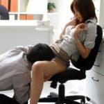 エロいカラダしたお姉さんがマンコ舐めでイキかけてる画像、勃起まで6秒ですわ[30枚]