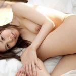 美人さんがヌード姿になった画像がセクシー過ぎて抜ける[40枚]