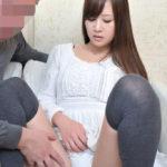 可愛い女の子がM字開脚させられてHな感じになってる画像集めてみた[22枚]