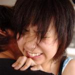 エロいカラダしたお姉さんがバックとか騎乗位で喘ぐ画像のエロさは最強[33枚]