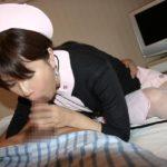 エロいカラダしたビッチ看護婦さんがエッチな事してくれる画像集めてみた[30枚]
