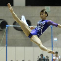 エロいカラダした体操選手がマンスジ見えてる画像で今からオナニーしてくる[18枚]
