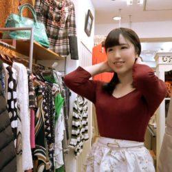 【画像+動画】25歳くらいのツルツルマンコのアパレル店員さんが生ハメ&顔射されてる画像って、結構ヌケるんだよな[25枚]