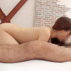 【画像+動画】出会い系サイトで出会った絶品巨乳の細身で綺麗なツルツルマンコの女の子がバイブでオマンコ開発されてる画像をどうぞ[25枚]